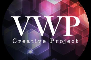 VWP CREATIVE PROJECT
