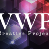 VWP CREATIVE PROJECT