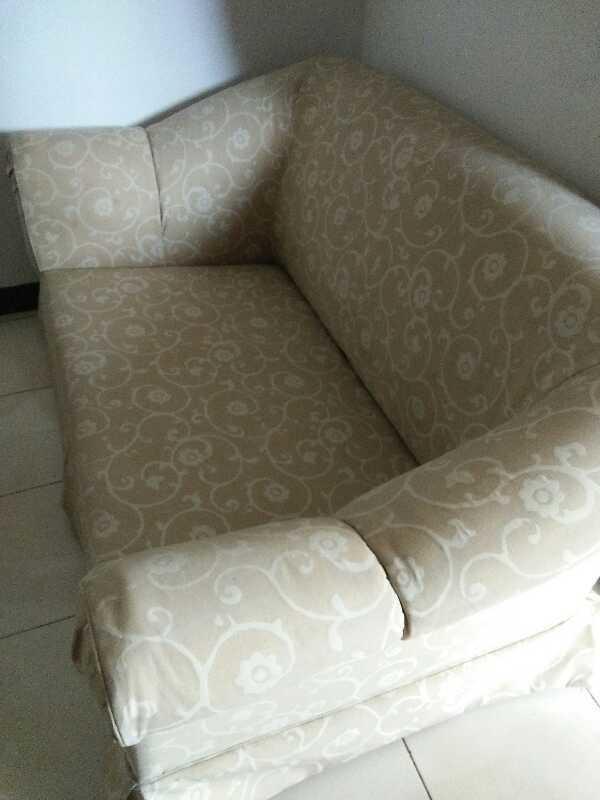Berkah mandiri sofa