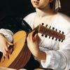 Les Gitar Klasik
