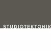 Studio Tektonik