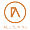 Alurliving