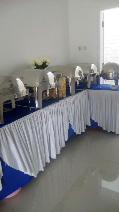 Dian Pro-catering