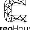 CreoHouse