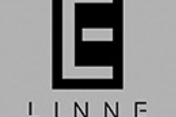Linne Studio