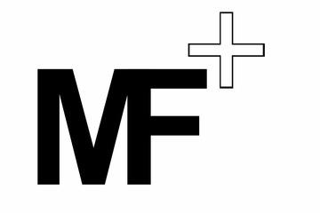 MF+ STUDIOS