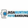 Jasa Hunting Foto Bandung