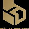 Tata Interior Desain