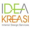 Idea Kreasi