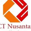 ICTNusantara
