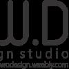AW.D Design Studio