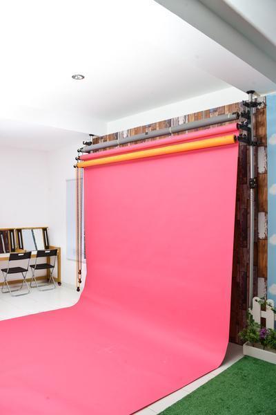 Ruang Imaji Studio