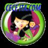 ceceita.com
