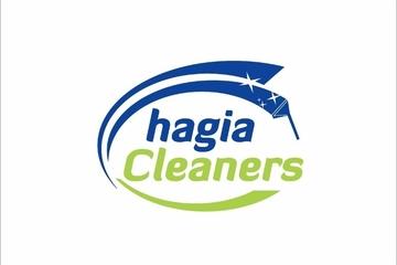 Hagia Cleaners