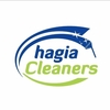 Hagia Cleaners