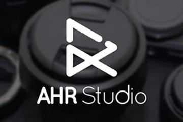AHR Studio