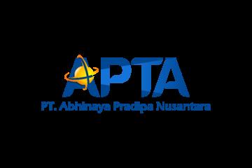 PT. ABHINAYA PRADIPA NUSANTARA (APTA)
