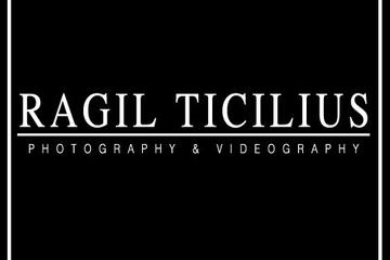 Ragil Ticilius Photography