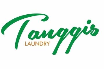 Tanggis Laundry