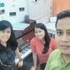 Felis piano