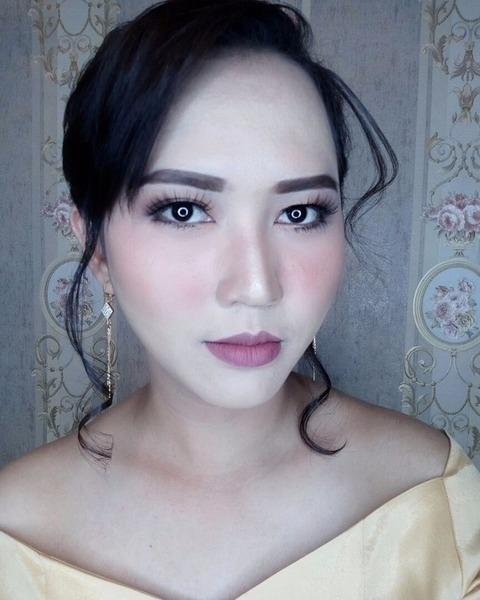 makeupbymeidy