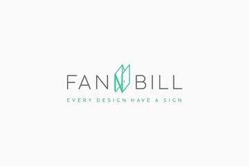 Fan 'N Bill Design
