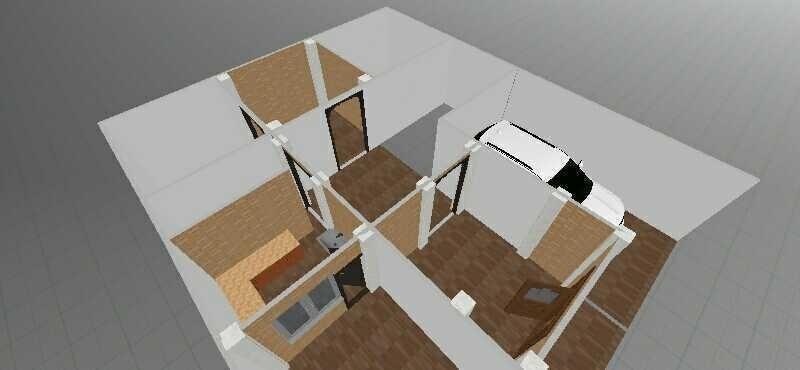 Bangunan & Kontruksi