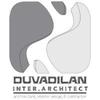 D.I.Architect