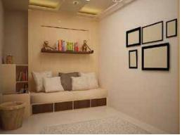 Furniture multifungsi Kalibata