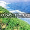 PT Para Arsitek Indonesia