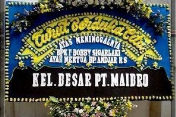 Toko Bunga_ Toko Bunga Karangan _ Toko Bunga Papan - Toko Bunga Ucapan _ Jual Bunga Rangkaian