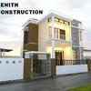 Zenith Const & Landscape