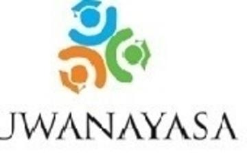 PT. juwanayasa zamrud semesta