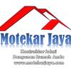 CV MOTEKAR JAYA