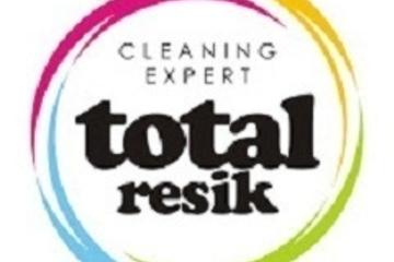 TotalResik | SALON KAMAR MANDI DAN TOILET