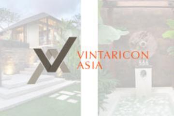Vintaricon Asia / PT Primajaya Sukses Mandiri