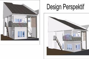 Design Perspektif
