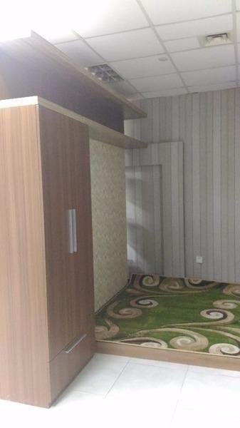 My ROOM Interior 082221001313