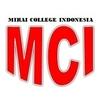 MIRAI COLLEGE INDONESIA