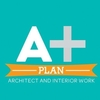 A+ Plan Architect and Interior Works