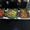 kholizah catering