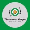 Nirwana Deepa Photography - NDP