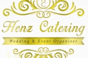 Henz Catering