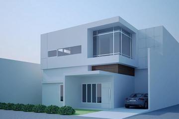 Kayu Putih House