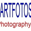 smartfotosurabaya