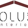 Solusi-Interior