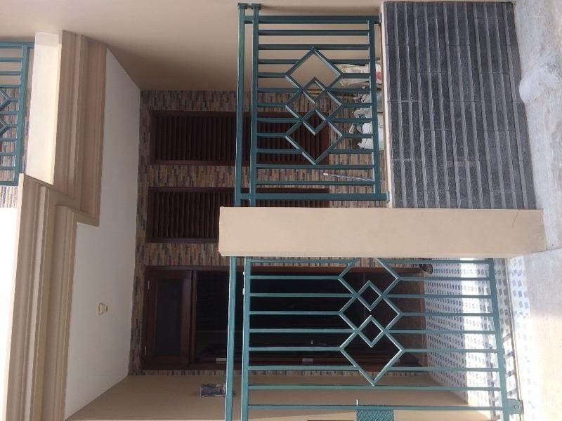 Jasa kontraktor Rumah  dan Gedung