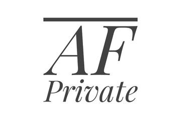 AF Private