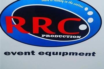 RRC PRODUCTION