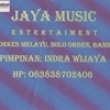 Jaya Music Entertaiment